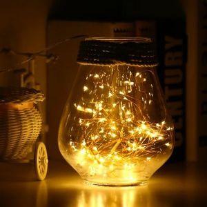 10m LED Deko Streifen für 0,88€
