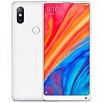 Xiaomi Mi Mix 2S Smartphone mit voller LTE Unterstützung & 128GB Speicher für 400,40€ (statt 458€)- aus EU