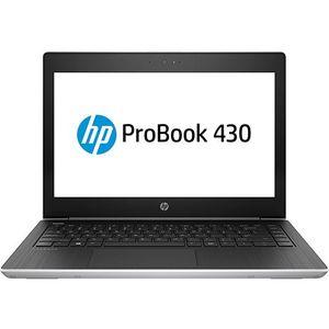 HP ProBook 430 G5   13,3 Notebook (i5, 8GB, 256GB SSD, Full HD, Win10 Pro) für 699€ (statt 787€)