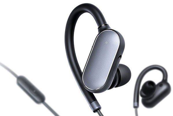 Xiaomi YDLYEJ01LM Wireless Bluetooth 4.1 Ohrhörer für 25,32€   aus EU