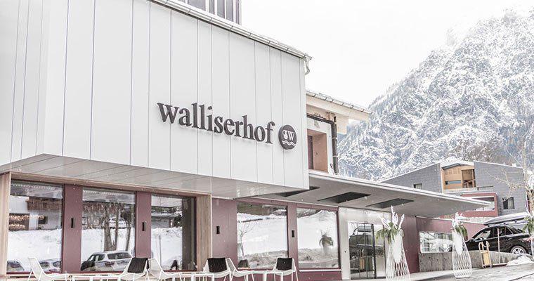 ÜN in Voralberg inkl. Frühstück & Wellness mit Sauna, Innenpool & Fitnessraum für 44,50€