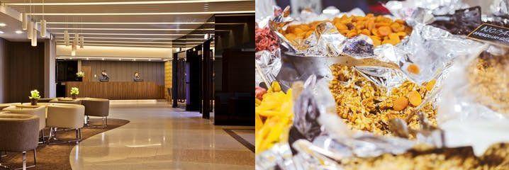 1   5 ÜN in Lissabon im 4* Hotel inkl. Frühstück und Flüge ab 129€ p.P.