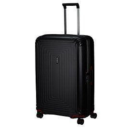 koffer direkt mit bis zu 15% Rabatt auf ausgewählte Koffer + 5% bei Vorkasse