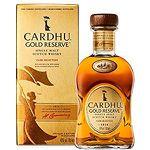 Whiskys aus Schottland und Irland mit bis zu 32% Rabatt bei Amazon
