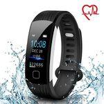 AISIRER Fitness Armband für 18,59€ (statt 31€)
