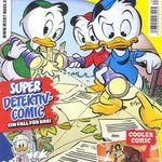 Micky Maus Jahresabo für 90€ + 40€ Amazon Gutschein