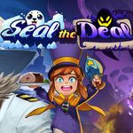 A Hat in Time – Seal the Deal (Steam Key, DLC) gratis