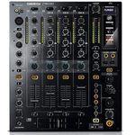 Reloop RMX-80 Digital – 4+1 Kanal DJ Clubmixer für 455€ (statt 612€)