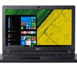 Acer Aspire 3 A315-51-336X – 15,6 Notebook mit i3 4 GB RAM 256 GB SSD für 399€ (statt 479€)