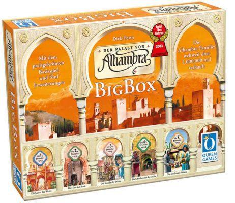 Monopoly   Nintendo Edition für 26€