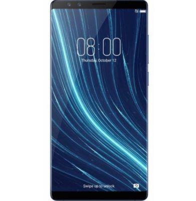 Archos Diamond Omega   5,73 Smartphone mit 8GB RAM und 128 GB Speicher für 299,99€ (statt 355€)