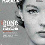 Arte Magazin 9/2018 (ePaper) gratis bestellen