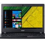 Acer Aspire 1 A114-31-P908 14 Zoll FullHD Notebook für 211€ (statt 254€)
