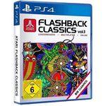 Atari Classics Vol. 1 für PlayStation 4 für 10€ (statt 19€)