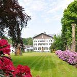 2 o. 3 ÜN im Schlosshotel in Baarlo (NL) inkl. Frühstück, Dinner & Willkommensgetränk ab 99€ p.P.