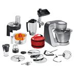 Bosch HomeProfessional MUM59S81DE Küchenmaschine für 349€ (statt 449€)