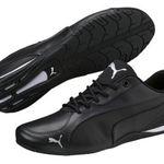 Puma Drift Cat 5 Core Sneaker für 36€(statt 48€)