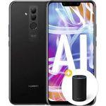 Knaller! Huawei Mate 20 lite inkl. Amazon Echo für 99€ + o2 Smart Surf mit 1GB LTE für 11,99€ mtl.