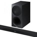 Samsung 2.1 Soundbar HW-M450 mit Bluetooth für 159€(statt 179€)