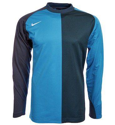 Nike Park Torwarttrikot für 8,39€ (statt 14€)