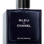 Bleu de Chanel Eau de Parfum 100ml für 68,97€ (statt 116€) – oder 50ml für 46,47€