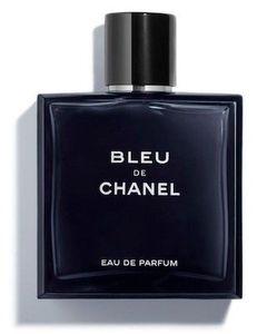 Bleu de Chanel Eau de Parfum 50ml für 47,96€ (statt 60€)