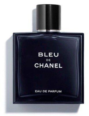 Bleu de Chanel Eau de Parfum 100ml für 76,40€ (statt 106€)