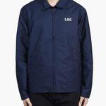 Jacken-Sale mit -70% bei Caliroots – z.B. Levi's Mechanic 2 Jacket für 36€ (statt 72€)