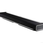Sonos Playbar wireless Soundbar für 592€ (statt 698€) *HOT