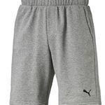 Puma ESS Sweat Shorts 9 Laufhosen für Herren für 15€