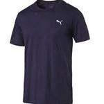 Puma Style Essentials Herren T-Shirt für 12€