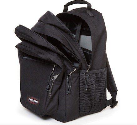 Eastpak Rucksack Darian mit Laptopfach für 40,94€ (statt 76€)