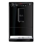 Melitta Caffeo Solo E 950 Kaffeevollautomat für 232,20€ (statt 259€)