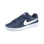 Nike Court Royale M Sneaker für 28,94€ (statt 42€) – nur 39 und 40