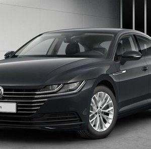 VW Arteon 2.0 TSI DSG R Line 4Motion mit 272 PS im Gewerbe Leasing ab 322€ brutto mtl.