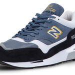 New Balance M1500-D Herren Sneaker für 63,99€ (statt 100€) – wenige Größen
