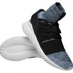 adidas Originals Tubular Doom Primeknit Herren Sneaker für 43,94€ (statt 72€)