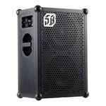 Soundboks The Soundboks 2 Bluetooth Lautsprecher für 699,99€ (statt 799€)