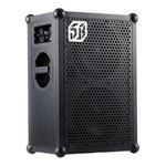 Soundboks The Soundboks 2 Bluetooth Lautsprecher ab 699€ (statt 799€)