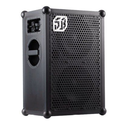 Schnell! Soundboks The Soundboks 2 Bluetooth Lautsprecher für 595€ (statt 799€)