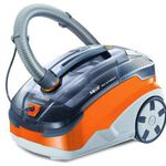 Thomas Aqua Pet & Family Aqua+ Waschsauger für 188,10€ (statt 270€)