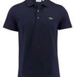 TOP! Lacoste Herren Poloshirts in Slim Fit ab 36€ (statt 50€)