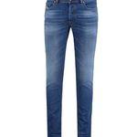"Diesel Herren Jeans ""Sleenker 084YK"" Slim-Skinny für 84,91€ (statt 100€)"