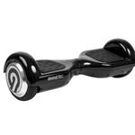 Ninetec Sonic X6 Balance Scooter Hoverboard für 179,99€ (statt 299€)