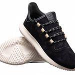 adidas Originals Tubular Shadow Suede Leder-Sneaker für 38,99€ (statt 46€)