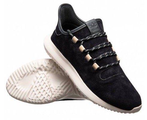 adidas Originals Tubular Shadow Suede Leder Sneaker für 43,94€ (statt 53€)