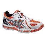 Asics Gel-Volley Elite 3 Damen Volleyball Schuhe für 39,15€(statt 70€)