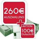 Telekom MagentaZuhause Tarife (DSL + Telefon) mit fetten Prämien – z.B. Apple HomePod oder Philips 50″ 4K TV