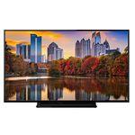 Toshiba 55V5863DA – 55 Zoll 4K Fernseher mit HDR für 399,60€ (statt 500€)