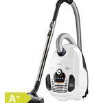 AEG VX7-2-IW-P Bodenstaubsauger für 89,95€ (statt 130€)